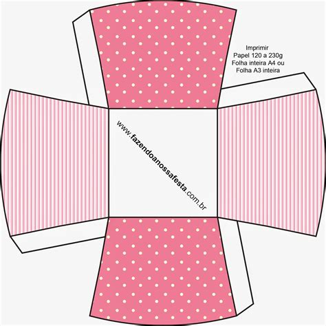 Pink Polka Does It Again Pet Pet Pet Product by Pink And White Stripes And Polka Dots Free Printables