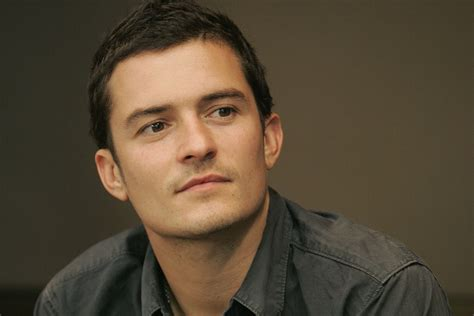 orlando bloom net worth 2018 orlando bloom net worth bio wiki 2018 facts which you