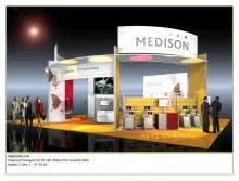 design management zlín michael branca creative design and management in