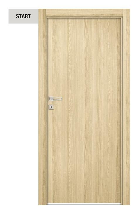 pavimenti in legno per esterni leroy merlin pavimenti in legno per esterni leroy merlin cheap