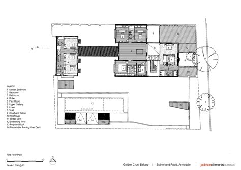 floor plan for bakery architecture photography golden crust bakery jackson