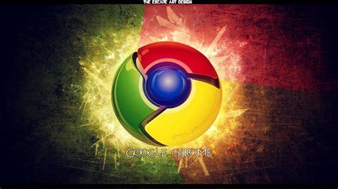 google chrome wallpapers  apple google chrome wallpapers