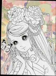 Coloring Book Album 437 Best Images About Z Coloriages Pour Adulte De Style