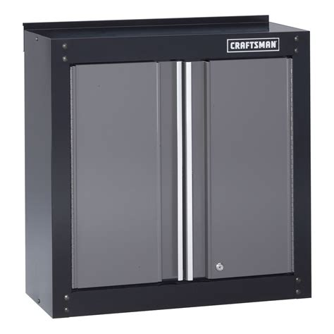 craftsman 32 wide floor cabinet craftsman 32 quot wide floor cabinet get the best storage