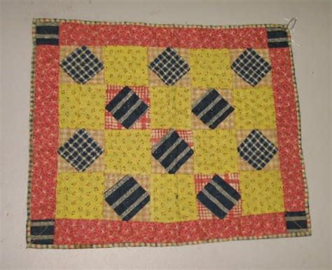 rag doll quilt block 340 best images about quilts vintage doll crib on