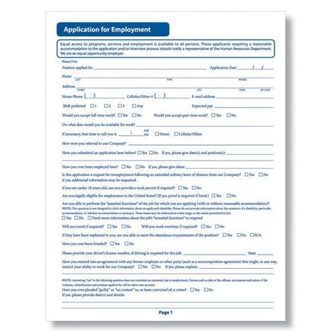 printable job applications for ralphs 17 best images about auto shop ideas on pinterest