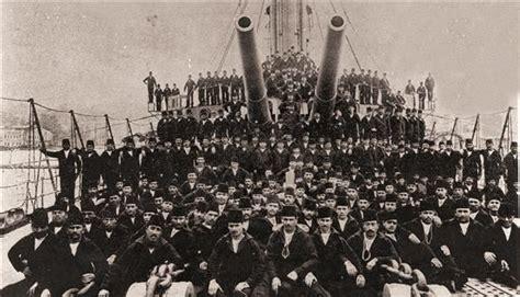 world war one ottoman empire n 73574 1 jpg