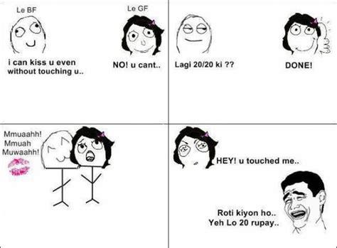 Bf Gf Memes - funny boyfriend girlfriend memes funny world