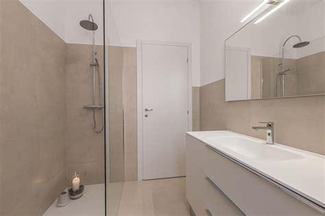 ristrutturazione appartamento a ristrutturazione appartamento a como facile ristrutturare
