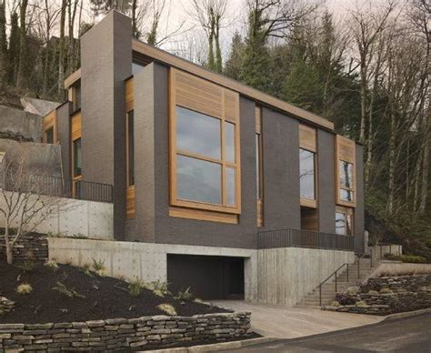 upslope house designs pin by robyn mercurio on handbuilt house pinterest