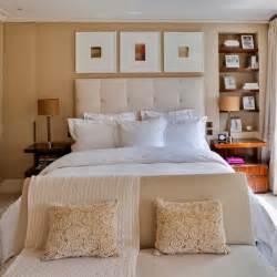 fotos de habitaciones frescas y acogedoras ideas para 20 world neutral room best decorate design and ideas by