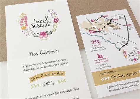 decoraci 243 n bodas vintage corazones de madera de colores home invitaciones de boda invitaciones de boda vintage