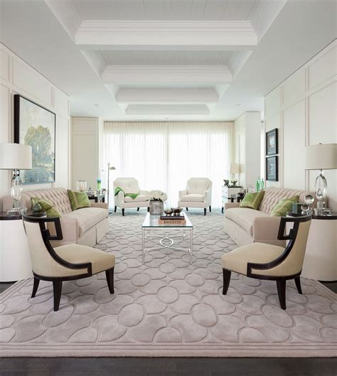 Living Room Modern Rugs by Modern Living Room Rug Ideas