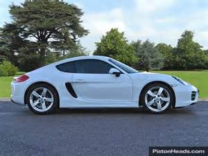 Porsche Cayman For Sale Used Object Moved