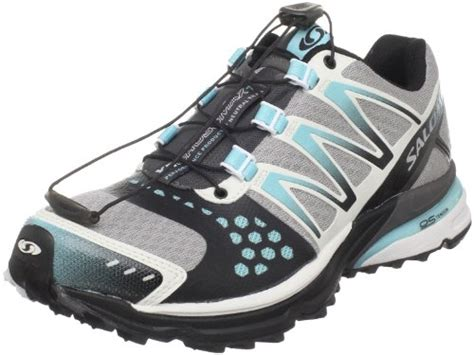 best door to trail running shoes salomon xr crossmax neutral trail running shoes