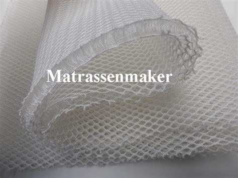Kasur Lantai Big Foam matras 120 x 80 opp matras lipat x cm with matras 120 x 80 stunning product