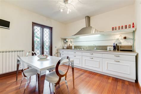 Kitchen Design Mistakes 6 Most Common Kitchen Design Mistakes To Avoid
