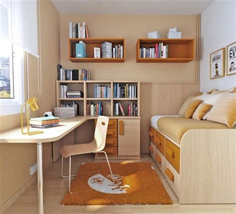 small bedroom furniture layout 15 ideas para decorar habitaciones juveniles peque 241 as