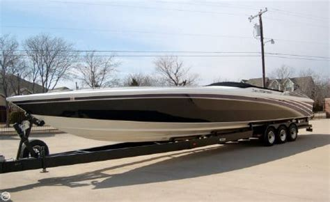 thunder in paradise boat for sale page 1 of 17 boats for sale boattrader