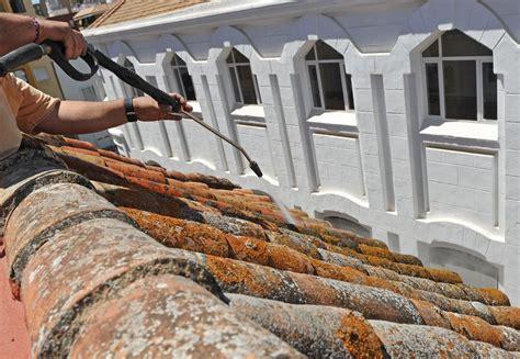prix m2 tuile prix nettoyage toiture tarifs au m2 d un professionnel