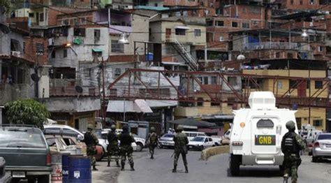 imagenes fuertes cota 905 noticias de venezuela p 225 gina 9