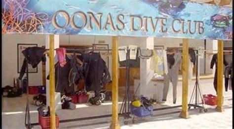 dive centres dive centres archives sharm el sheikh