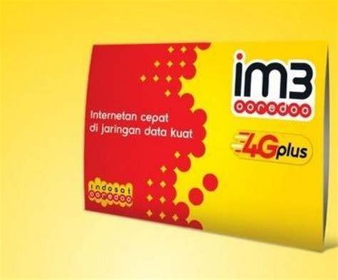 Indosat Paket Freedom Combo harga paket indosat ooredoo freedom combo terbaru