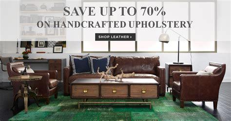 modern eclectic furniture eclectic modern furniture reclaimed wood furniture