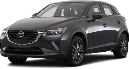 boston mazda dealers wellesley mazda ma greater boston new mazda dealer