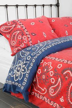 red bandana comforter 1000 images about oh suzanna s bandanas on pinterest
