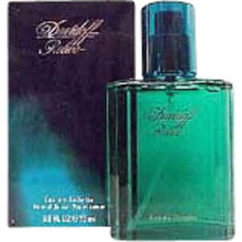 Parfum Davidoff Original relax cologne for by davidoff