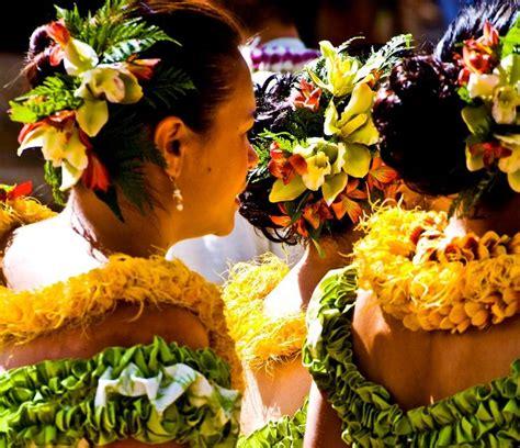 aloha from kauai the florist 1000 images about hawaii flowers on pinterest leis