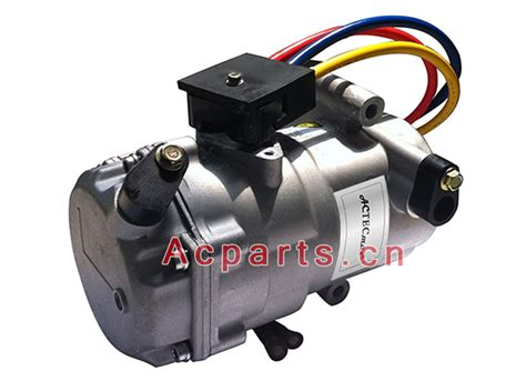 autocars air conditioning ac ac auto electric car auto