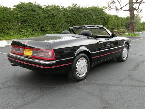 chilton car manuals free download 1992 cadillac allante seat position control 1992 cadillac allante image 7