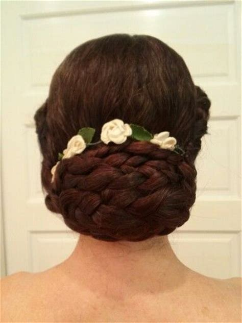 civil war era ladies hairstyles 832 best images about 1860 s clothing on pinterest