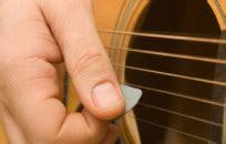 guitare w3ndl1