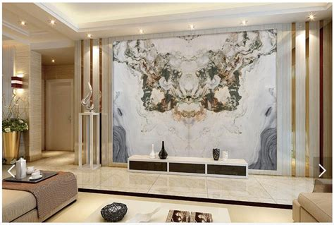 marble tv wall picture 3d 3d house free 3d house customized 3d photo wallpaper 3d tv wallpaper murals jade