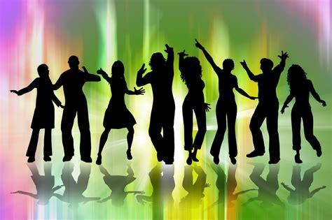 ballo ballo testo o ballo do cavallo balli di gruppo wikitesti