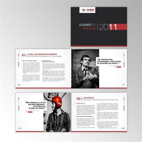 licence pro design graphisme 1000 id 233 es sur le th 232 me rapport de stage sur pinterest
