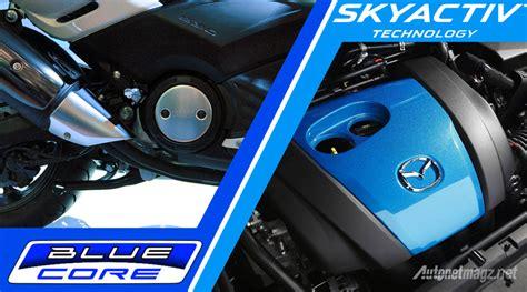Murah Aksesoris Cover Kipas Yamaha Mio M3 125 Soul Gt Murah Meriah sekilas tentang bluecore yamaha mirip teknologi skyactiv mazda