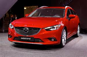who owns mazda cars does ford owns mazda