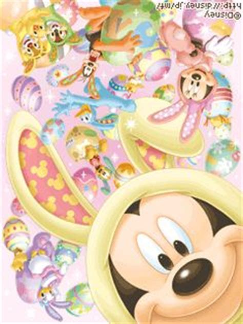 Minnie Mouse Disney And Disney Easter Iphone Dan Semua Hp 1000 images about easter on happy easter