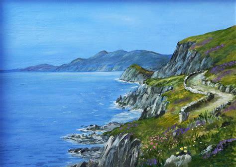 Search Dingle Slea Dingle Peninsula County Kerry 4 You
