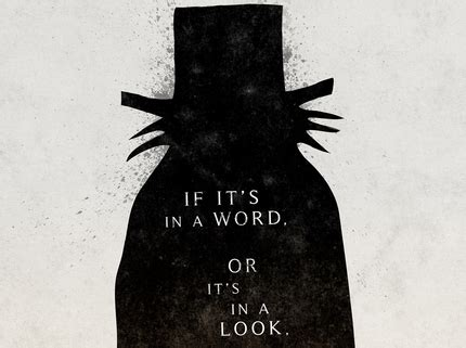 the babadook 2014 virtual borderland the babadook 2014 depression and the monster inside