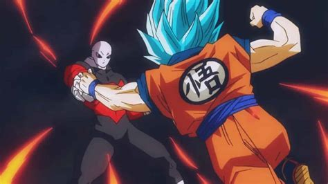anoboy dragon ball super 109 dragon ball super episode 109 110 air date and spoilers