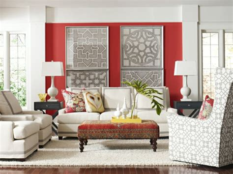 living room with red accents wall colors of covers living room 100 trendy interior
