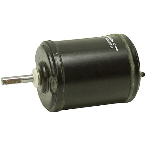24 volt dc fan 3450 rpm 24 vdc fan motor wilson pm369 24v 90 dc fan