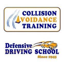 defensive driving school logo defensive driving school 13 photos 18 reviews