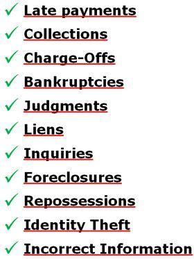 free kredit repair kit credit repair search free credit repair kit at