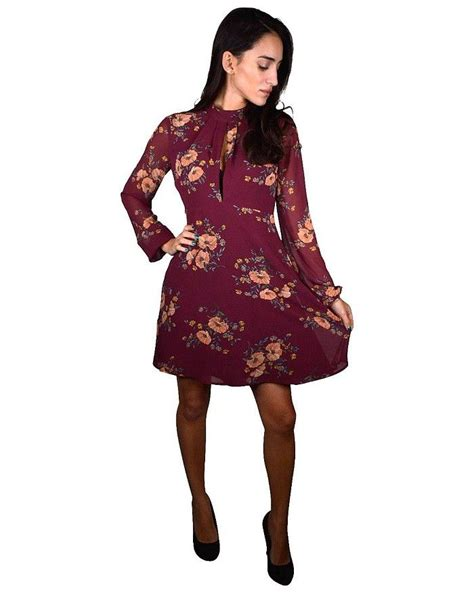 cheap clothing sites on pinterest cheap clothing stores affordable junior clothing websites oasis amor fashion